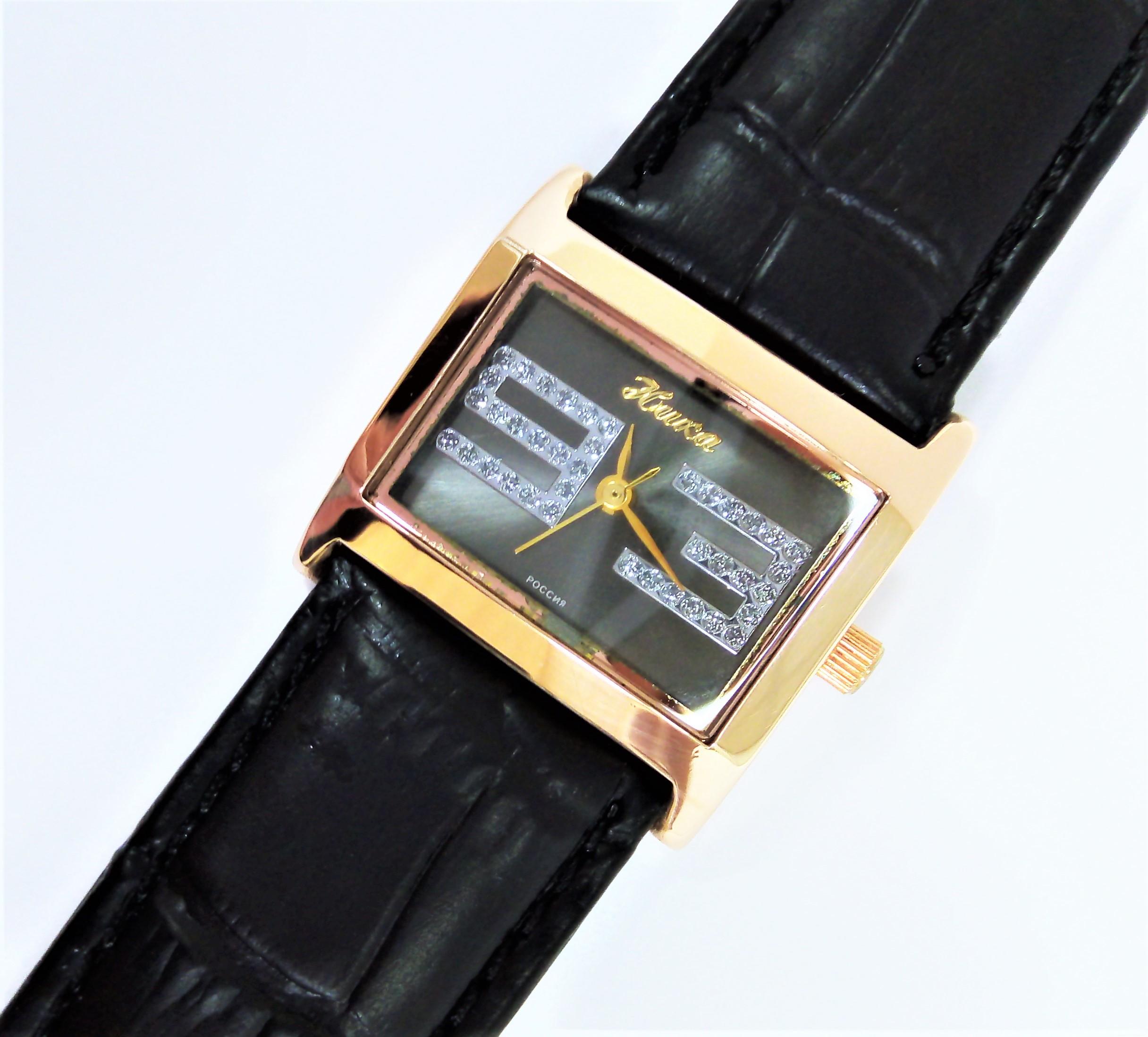 Часы ника женские ломбард золотые в часы сдать петрозаводске старые